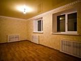 Квартири Полтавська область, ціна 45 Грн., Фото