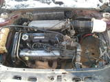 Lancia Dedra, ціна 5000 Грн., Фото