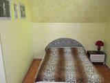 Квартиры Одесская область, цена 2000 Грн./мес., Фото