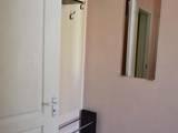 Квартири Одеська область, ціна 2000 Грн./мес., Фото