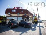 Помещения,  Рестораны, кафе, столовые Киев, цена 8600000 Грн., Фото