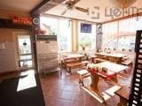 Приміщення,  Ресторани, кафе, їдальні Київ, ціна 8600000 Грн., Фото