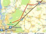 Квартири Київська область, ціна 289000 Грн., Фото