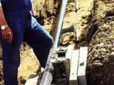 Інструмент і техніка Будівельний інструмент, ціна 5466 Грн., Фото