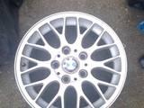 BMW,  Диски 16'', ціна 4500 Грн., Фото