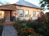 Дома, хозяйства Черниговская область, цена 310000 Грн., Фото