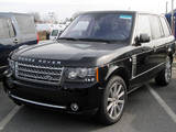 Запчастини і аксесуари,  Land Rover Land Rover, ціна 10 Грн., Фото