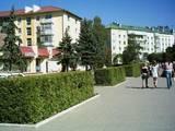 Квартиры Ивано-Франковская область, цена 280000 Грн., Фото