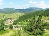 Земля и участки Ивано-Франковская область, цена 8000 Грн., Фото