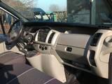 Opel Vivaro, ціна 13000 Грн., Фото