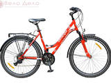 Велосипеди Гірські, ціна 1596 Грн., Фото
