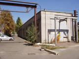 Приміщення,  Виробничі приміщення Київ, ціна 1000000 Грн., Фото