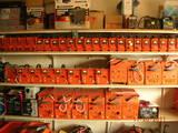Инструмент и техника Сварочные аппараты, цена 2475 Грн., Фото