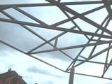 Строительные работы,  Окна, двери, лестницы, ограды Лестницы, цена 180 Грн., Фото