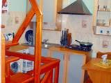 Квартиры АР Крым, цена 480 Грн./день, Фото