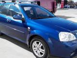 Chevrolet Lacetti, ціна 120000 Грн., Фото