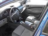 Chevrolet Lacetti, цена 120000 Грн., Фото