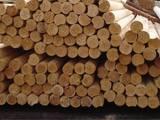 Стройматериалы,  Материалы из дерева Брёвна, цена 350 Грн., Фото