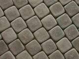 Будівельні роботи,  Будівельні роботи Укладання дорожньої плитки, ціна 40 Грн., Фото