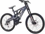 Велосипеди Гірські, ціна 2300 Грн., Фото