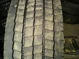 Запчасти и аксессуары,  Шины, резина R17, цена 1300 Грн., Фото