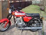 Мотоциклы Jawa, цена 7500 Грн., Фото