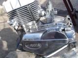 Запчасти и аксессуары Двигатели, запчасти, цена 4500 Грн., Фото