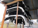 Запчасти и аксессуары,  Volkswagen Transporter, цена 2 Грн., Фото