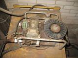 Инструмент и техника Станки и оборудование, цена 8300 Грн., Фото