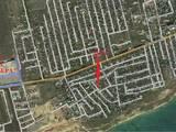 Дома, хозяйства Одесская область, цена 1444000 Грн., Фото