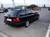 BMW 528, ціна 130000 Грн., Фото