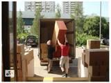 Перевозка грузов и людей Бытовая техника, вещи, цена 3.50 Грн., Фото