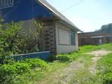 Дома, хозяйства Винницкая область, цена 100000 Грн., Фото