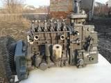Трактори, ціна 3 Грн., Фото
