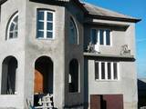 Дома, хозяйства Закарпатская область, цена 1500000 Грн., Фото