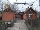 Будинки, господарства Дніпропетровська область, ціна 159500 Грн., Фото