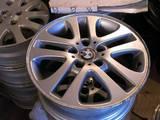 BMW,  Диски 17'', ціна 5000 Грн., Фото