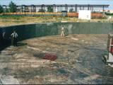 Строительные работы,  Строительные работы, проекты Кровельные работы, цена 100 Грн., Фото