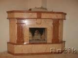 Будматеріали Камінь, ціна 2 Грн., Фото