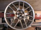 Lexus,  Диски 17'', ціна 4500 Грн., Фото