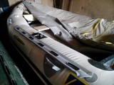 Човни гумові, ціна 7300 Грн., Фото