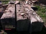 Стройматериалы Разное, цена 100 Грн., Фото