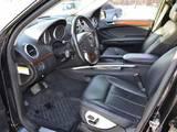Mercedes Інші, ціна 60000 Грн., Фото