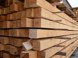 Стройматериалы,  Материалы из дерева Брус, цена 1150 Грн., Фото