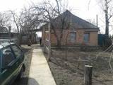 Дома, хозяйства Полтавская область, цена 96300 Грн., Фото