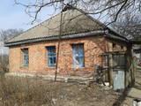 Будинки, господарства Полтавська область, ціна 96300 Грн., Фото