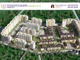 Квартири Київська область, ціна 256000 Грн., Фото