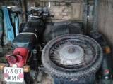 Мотоцикли Дніпро, ціна 2500 Грн., Фото