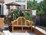 Квартири Дніпропетровська область, ціна 2487500 Грн., Фото