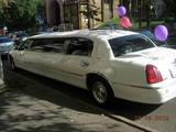 Аренда транспорта Для свадеб и торжеств, цена 400 Грн., Фото